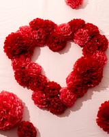 valentines-heart-wreath-4722-d112853.jpg