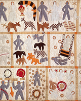 harriet-powers-quilt.jpg