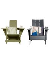 jardinique classic westport and loll designs adirondack chairs