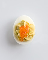 avocado-roe-deviled-eggs-1112-d111028.jpg