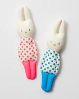 baby-little-bunnies-2975-d112789-0116.jpg