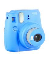 mini instax camera wishlist