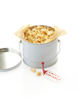 camp-care-package-popcorn-wld108705.jpg