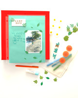 camp-care-package-scrapbook-wld108705.jpg