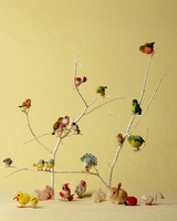 collecting-steiff-pompom-animals-1015.jpg