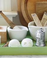 cw-mitchell-kitchen-counter-mld107949.jpg