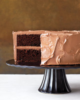 devils-food-cake-beauty-359-d112204-r.jpg
