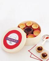 elderflower-jam-tassies-0511mld107069.jpg