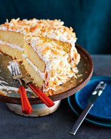 essentialemeril-coconutcake-mrkt-0915.jpg
