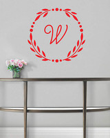 fathead-hostess-redmonogram-mrkt-1115.jpg