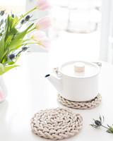 finger-knit-tea-trivet-flax-and-twine.jpg