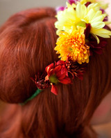 floral-crown-a-beautiful-mess-03-0814.jpg