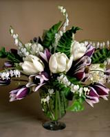 flower-arranging-la104989-05-07-09-27.jpg