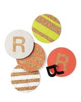 good-things-painted-coasters-md108770.jpg