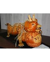 halloween_ugc09_chinesedragon_pumpkin.jpg