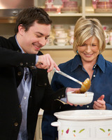 jimmy-fallon-martha-stewart-m4099-610.jpg