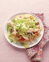 king-ranch-chicken-tostadas-med108372.jpg