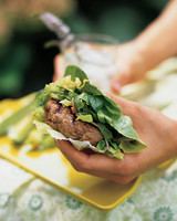 lemongrass-pork-burger-0605-mla101078.jpg