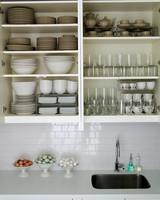 md106055_0910_kitchencabinets_1_22420.jpg