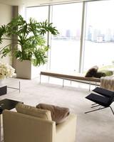 md106055_0910_livingroomriver_2_22795.jpg