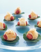 mlw0603hora5_summer03_pigs_in_blanket.jpg