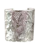 monika-knutsson-dorothy-lace-cuff1015.jpg