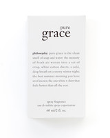 mothers-day-philosophy-grace-d110204p.jpg