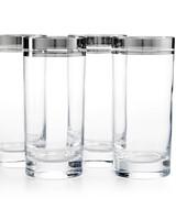 msmacys-dormstyle-chic-glassware-0515.jpg
