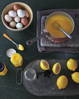 muse-ld109636-lemon-curd-process-0013.jpg