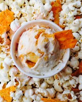 netflix-doritos-popcorn-coolhaus-0615