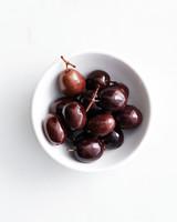 olive-ipad-nicoise-0094-ld110630-0614.jpg