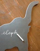 palomas-nest-elephant-chalkboard-0914.jpg