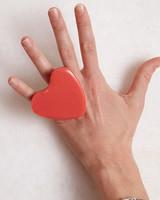 papabuble-new-york-heart-ringpop-1014.jpg