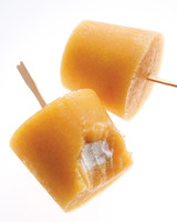 peaches-n-cream-ice-pops-d107281-0615.jpg