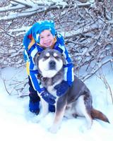 pets_adoption_5765353_122717_11150275.jpg