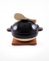 rice cooker donabe wishlist