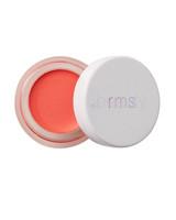 RMS lip gloss Lip2Cheek in Smile