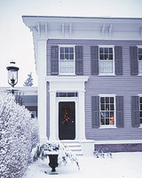 snowy-home-gentl-and-hyers-95018-1215.jpg