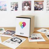 social-print-studio-tearaway-calendar.jpg