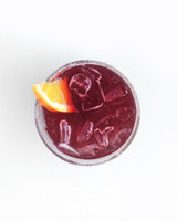 sparkling-red-wine-cocktail-med107845.jpg