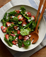 strawberry-spinach-salad-1122-d112904.jpg