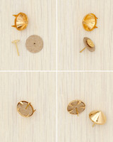studded-earrings-how-to-001-wld109036.jpg