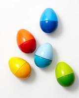 toddler-shaker-eggs-2984-d112789-0116.jpg