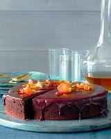 vegetable-thanksgiving-cake-mld106974.jpg