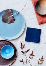 Rustandaqua-Thanksgiving-Color-Palette_0030.jpg (skyword:202243)