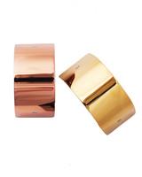 alder-co-metallic-barettes-233-d111535.jpg