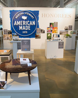 american-made-2015-event-booth-d112698.jpg