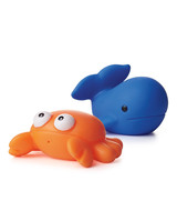 baby-bath-toy-animals-014-d112164-comp.jpg