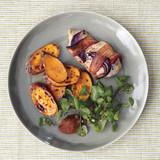 bacon-wrap-chicken-plate-050-mld110754.jpg