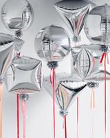 balloons-silver-geometric-0098-d112411.jpg